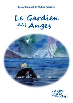 Livre pour enfant illustré par Michèle Pincemin