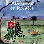 Illustration pour enfant par l'illustratrice Michèle Pincemin