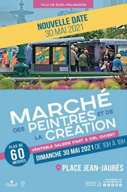 marche-des-peintres-rueil-malmaison-mich