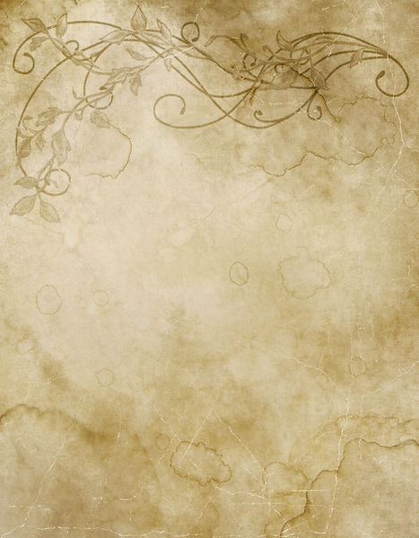 floral-old-paper-or-parchment_edited.jpg