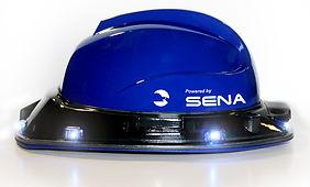 Helmet_SENA.jpg