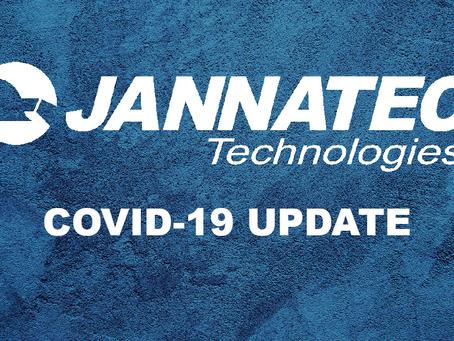 COVID-19 update: 03/23/2020