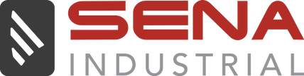 Sena-Industrial-Logo-RGB_700x250.png