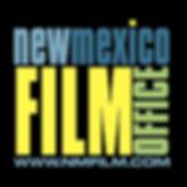 NMFilm.jpg