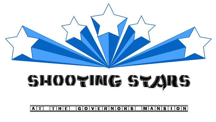 blue-shooting-stars_edited.png