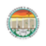NMGMF logo transparent bkgrd.PNG
