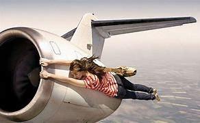 Flight Training Scholarships