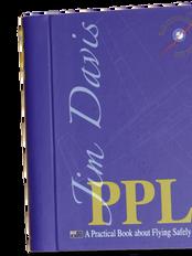 PPL by Jim Davis