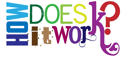 How-does-it-work-.png