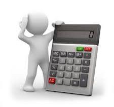 PPL to VFR CPL Calculator