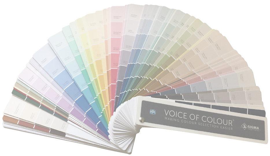 sigma_kleurenwaaier_voice_of_colour_edit
