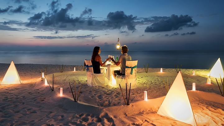 Blog Banner - Honeymoon.png