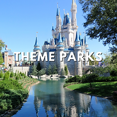 THEME+PARKS.png