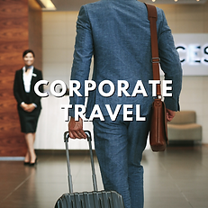 CORPORATE+TRAVEL.png