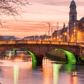 Top 7 Things That You Should Actually See and Do in Dublin
