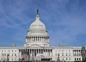 Top 10 Tips for First Time Visitors to Washington, D.C.