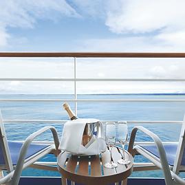 Ocean Cruise.png