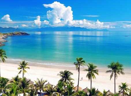 Top 5 Reasons You Should Visit Jamaica