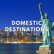 DOMESTIC+DESTINATIONS+(1).png