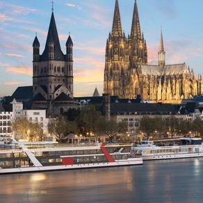 The 7 Best European River Cruises