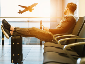 7 Reasons to NOT Skip the Travel Insurance