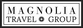 logo 500 x 500 (1).png