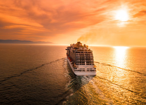 8 Reasons Why Travelers Won't Consider Ocean Cruises