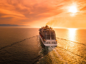 8 Reasons Why Travelers Won't Consider Ocean Cruises