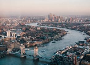 Top 8 Must-Sees in London