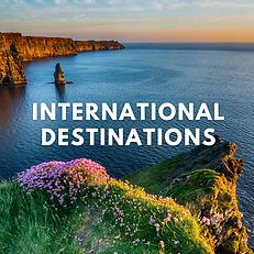 INTERNATIONAL DESTINATIONS21.png