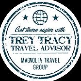 Trey Tracy Travel Advisor Logo2 Proof.pn