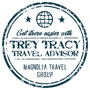 Trey Tracy Travel Advisor Logo2 Proof.pn