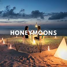 HONEYMOONS21.png