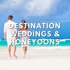 WEDDINGS+AND+HONEYMOONS.png