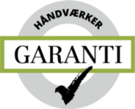 nytgaranti-300x241_edited_edited.png
