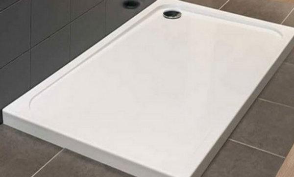 Shower Trays (MANY SIZES)
