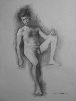 Study of Emanuele