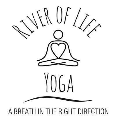 RiverOfLifeYoga_FINAL_Lg_withTag_edited.