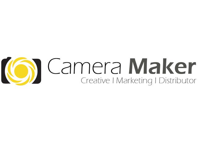 Cameramaker