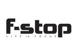 F-stop Gear