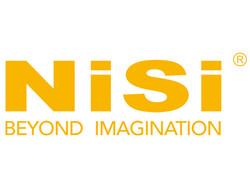 NiSi Thailand
