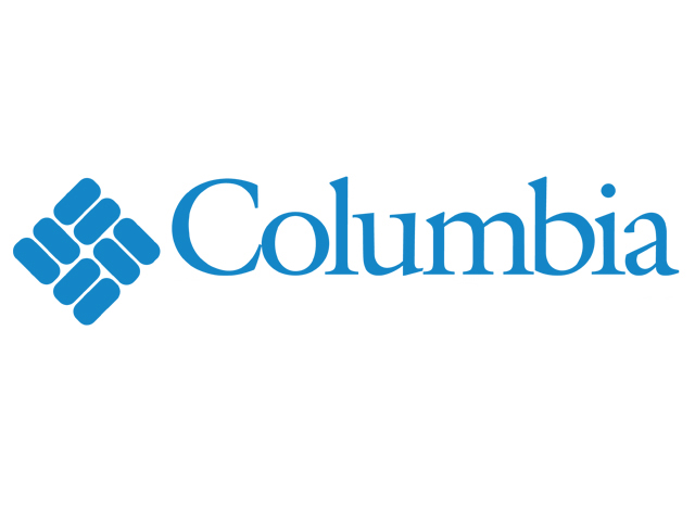 Columbia Thailand