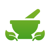 Homeopathy-logo-no-bg 2x.png