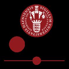 The University of Copenhagen