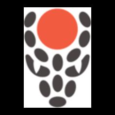 Njorth Bio_Sciences