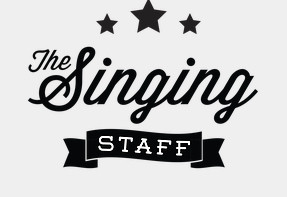 Private Events with The Singing Staff