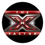 X Factor.jpg