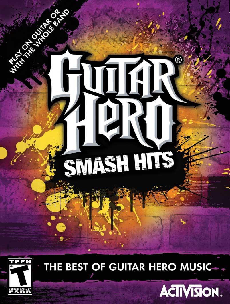 Guitar_Hero_Smash_Hits.jpg