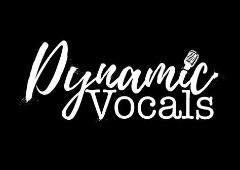 DynamicVocals_Logo_Inverted.jpg