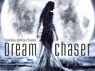 Sarah Brightman's New Album: Dreamchaser